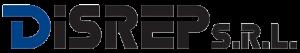 Disrep.com.ar